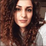 Adela Belin