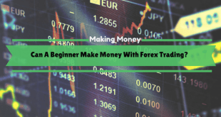 How fast can you make money in forex