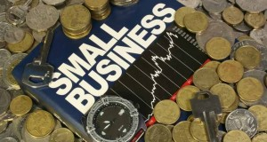 small-business1